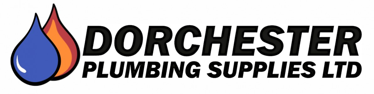 Dorchester Plumbing Supplies